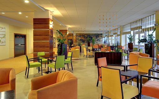 Spa Hotel Běhounek 1153885165