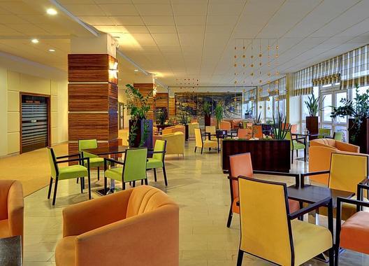 Spa-Hotel-Běhounek-18