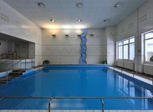 Spa Hotel Běhounek 1153885135