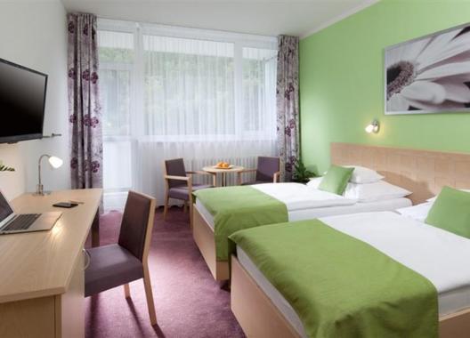 Spa-Hotel-Běhounek-13