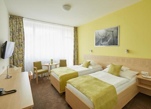Spa-Hotel-Běhounek-7