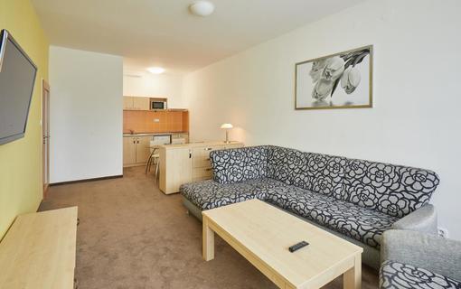 Spa Hotel Běhounek 1153885157