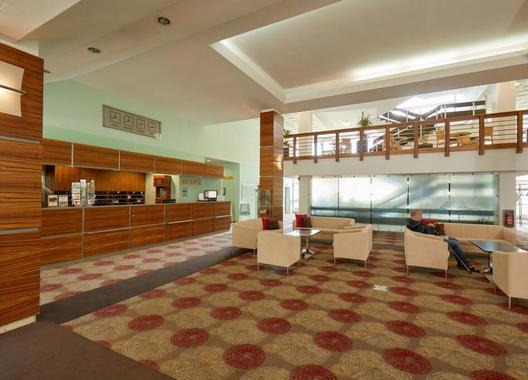 Spa-Hotel-Běhounek-21
