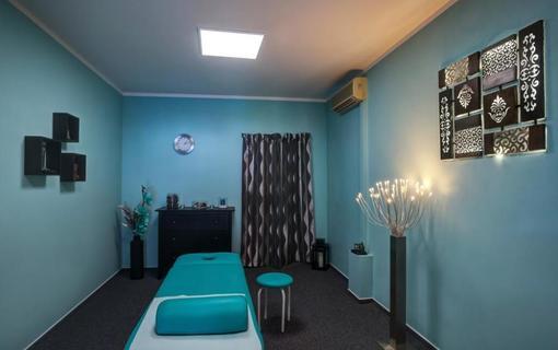 Spa Hotel Běhounek 1153885151