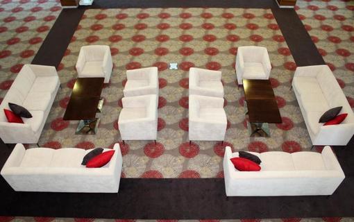 Spa Hotel Běhounek 1153885169