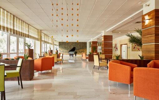 Spa Hotel Běhounek 1153885175
