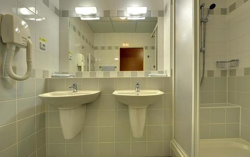 Spa Hotel Běhounek 1153885161