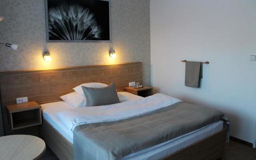 Spa Hotel Běhounek 1153885141