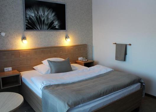 Spa-Hotel-Běhounek-6
