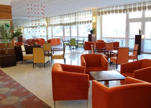 Spa-Hotel-Běhounek-19