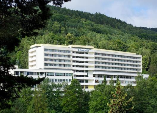 Spa-Hotel-Běhounek-31