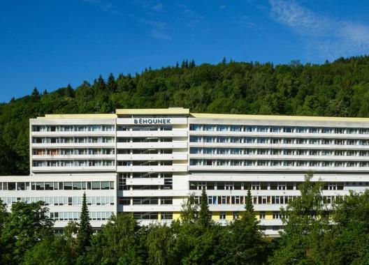 Spa-Hotel-Běhounek-30