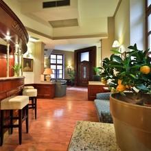 Hotel Carlton Praha 1116709766