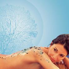SPA Hotel Felicitas -Poděbrady-pobyt-Prodloužený relaxační pobyt WELLNESS ve všední dny