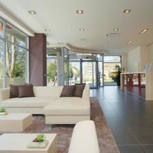 SPA Hotel Felicitas Poděbrady 35479428