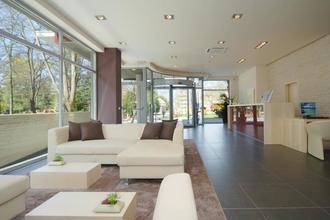 SPA Hotel Felicitas Poděbrady 44588902