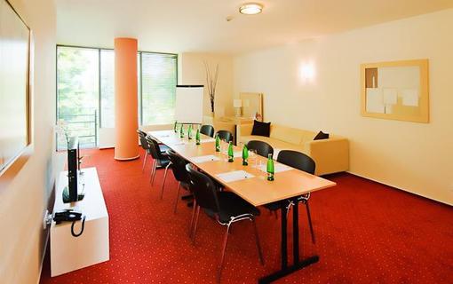 SPA Hotel Felicitas 1153489645