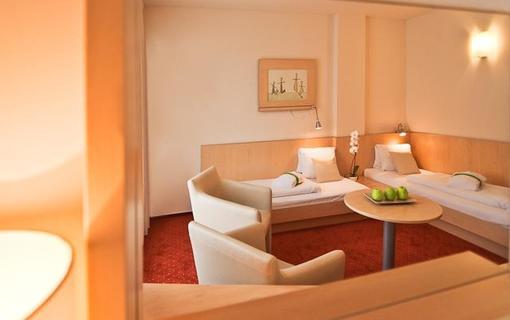 SPA Hotel Felicitas 1153489603