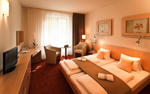 SPA Hotel Felicitas 1153489599