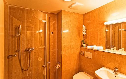 SPA Hotel Felicitas 1153489605