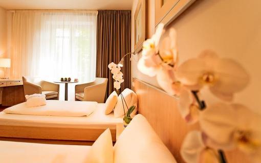 SPA Hotel Felicitas 1153489601