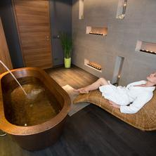SPA Hotel Felicitas -Poděbrady-pobyt-Relaxační pobyt Felicitas