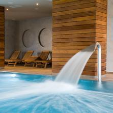 SPA Hotel Felicitas -Poděbrady-pobyt-Relaxační pobyt Mini