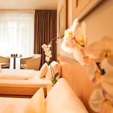 SPA Hotel Felicitas -Poděbrady-pobyt-Relaxační pobyt Pomerančový sen