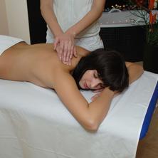 SPA Hotel Felicitas -Poděbrady-pobyt-Relaxační pobyt Spa De Luxe