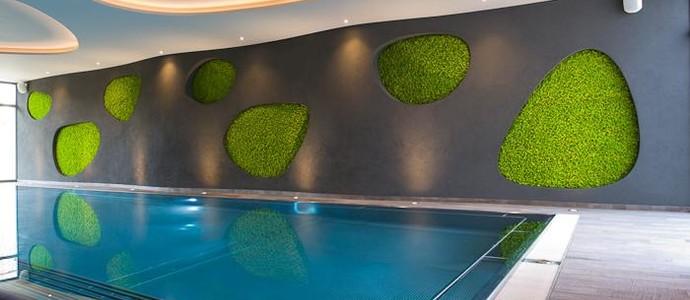 SPA Hotel Felicitas -Poděbrady-pobyt-SPA DE LUXE ve všední dny