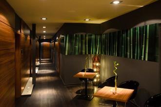 SPA Hotel Felicitas -Poděbrady-pobyt-Prodloužený relaxační pobyt WELLNESS o víkendu
