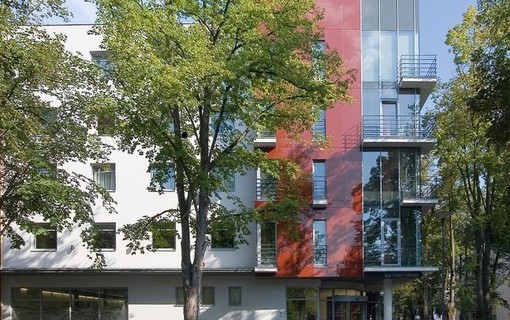 Lázeňský pobyt Vital-SPA Hotel Felicitas 1153489583