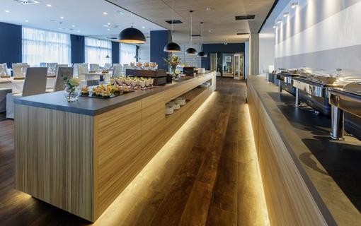 SPA Hotel Felicitas 1153489609