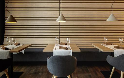 SPA Hotel Felicitas 1153489625