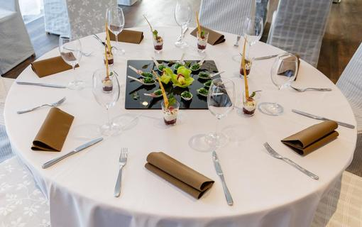SPA Hotel Felicitas 1153489633