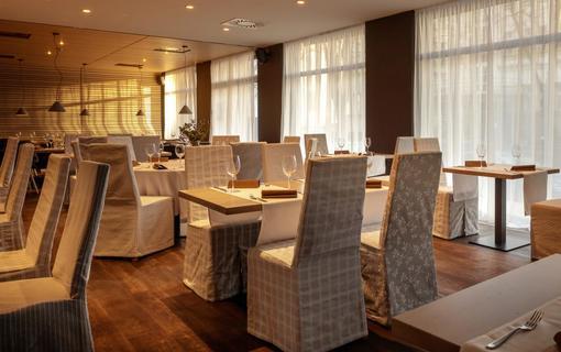 SPA Hotel Felicitas 1153489617