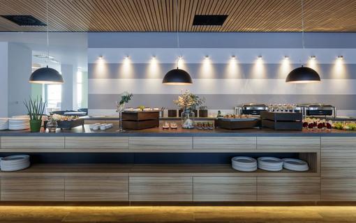 SPA Hotel Felicitas 1153489611