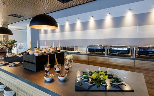 SPA Hotel Felicitas 1153489631