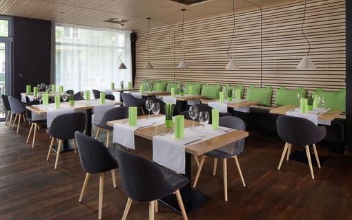 SPA Hotel Felicitas 1153489623