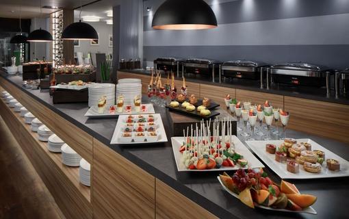 SPA Hotel Felicitas 1153489627