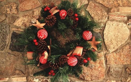 Vánoční Pohoda-SPA Hotel Felicitas 1153489869