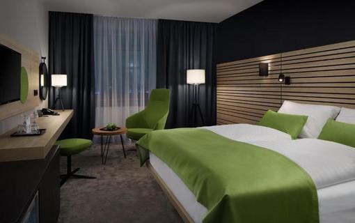 SPA Hotel Felicitas 1153489595