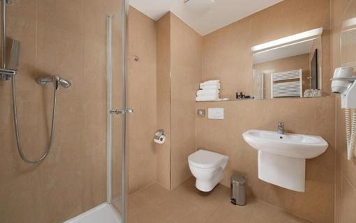 SPA Hotel Felicitas 1153489597