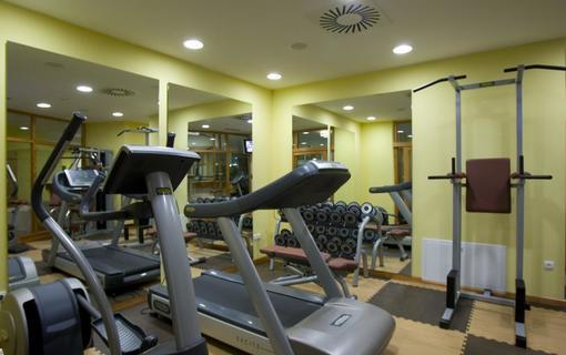 Livada Prestige Hotel 1151512655