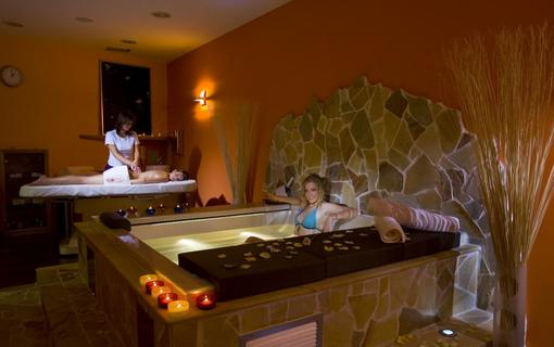 Livada Prestige Hotel 1151512657