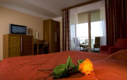Livada Prestige Hotel 1151512659