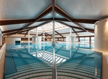 Livada Prestige Hotel 1151512651