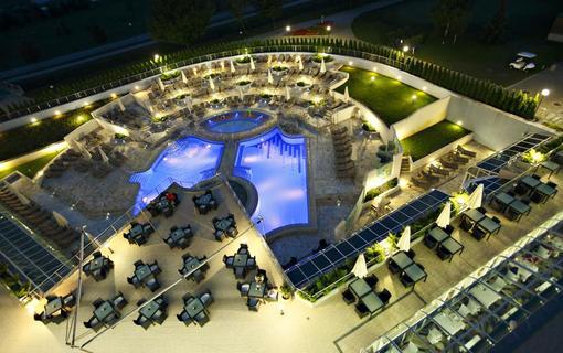 Livada Prestige Hotel 1151512673