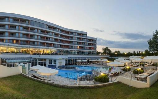 Livada Prestige Hotel 1151512675
