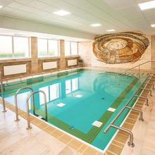 Lázeňský hotel Kijev Františkovy Lázně 44200594
